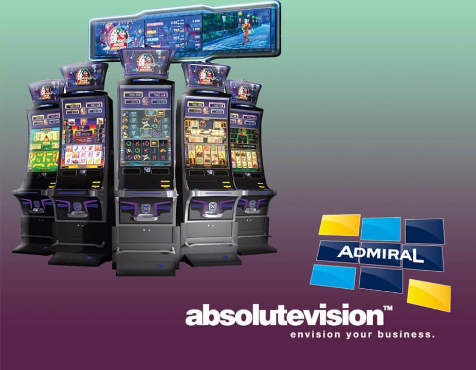 Игровые автоматы babooshka i игровые автоматы обезьянка играть без регистрации