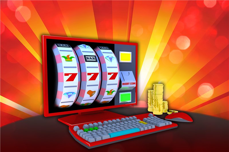Обучение в университет в галле вильгельм эдуард вебер азартные игры