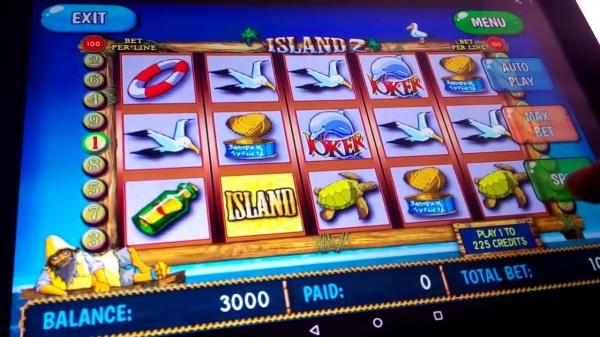 игровые автоматы и казино в беларуси