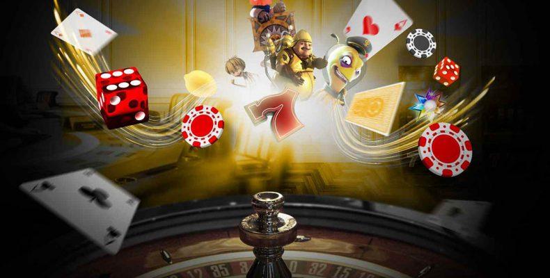 Казино онлайн смотреть хорошем адмирал казино бонусы