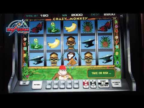 Настоящие отзывы о казино вулкан online casino no deposit 2015