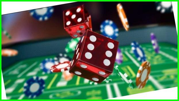 Игра казино франк