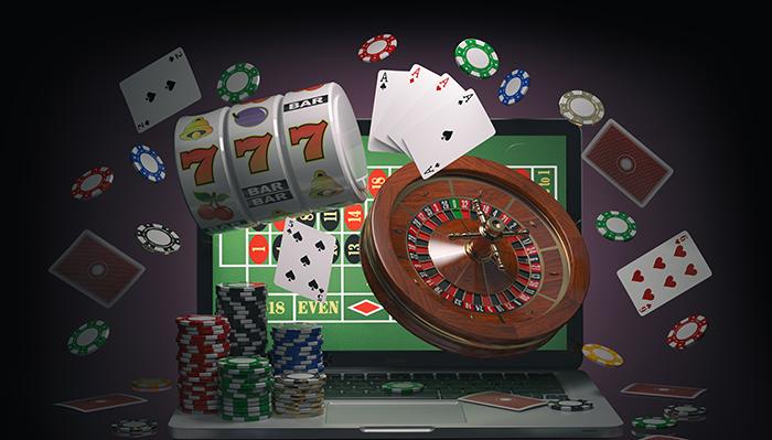 Онлайн казино ешка карты барни как играть
