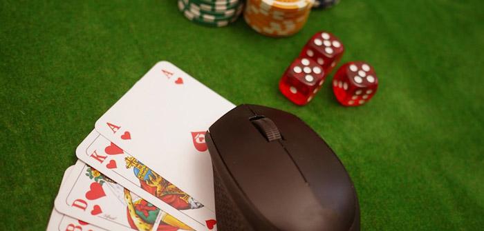 Игровые автоматы riches of india играть без регистрацыи