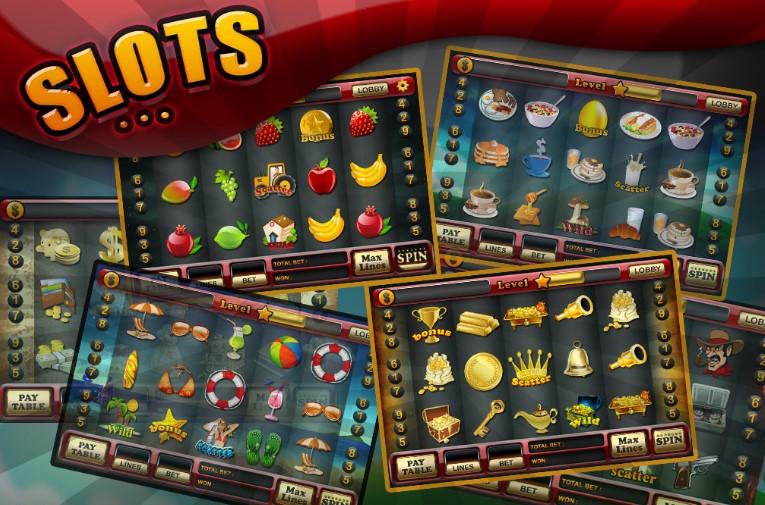 Borderlands 2 игровые автоматы взлом флеш игровые аппараты