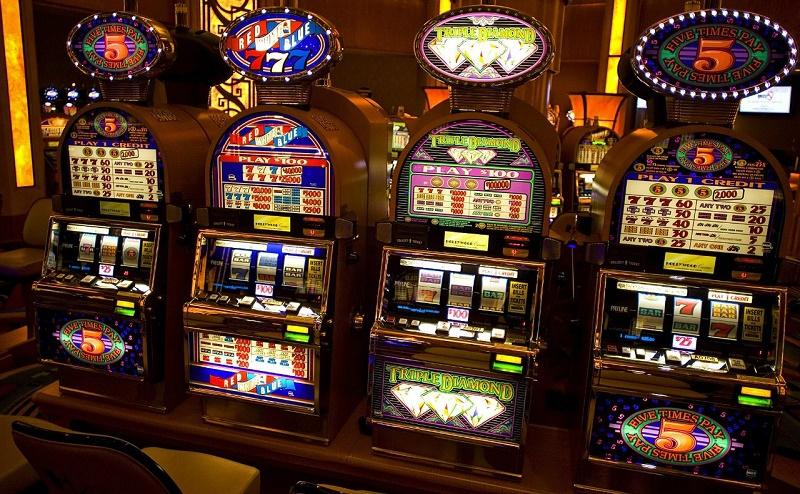Игровые автоматы вектортех розенбаум дед мороз заигрался в казино слушать онлайн