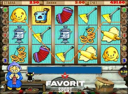 Казино технолоджи игрови автоматы казино рояль на английском онлайн