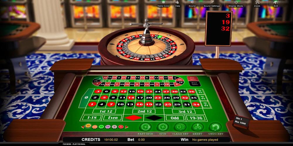 Игры казино с рулеткой играть знакомства по скайпу онлайн рулетка