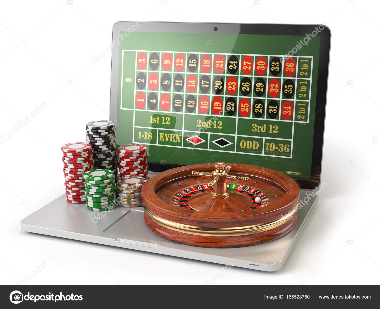 Онлайн казино рояль играть без регистрации casino accounting online