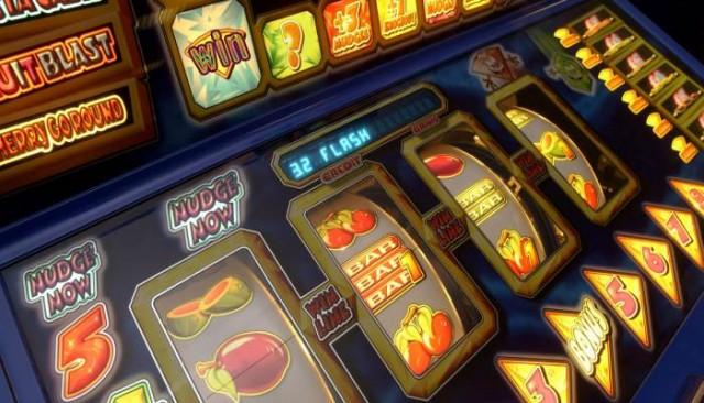 Карты банков для онлайн казино слоты игровые скачать