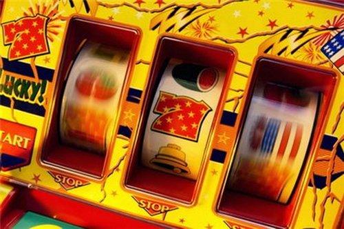 Закачать бесплатно игровые автоматы tresure island, corsair бесплатные игровые автоматы свинья