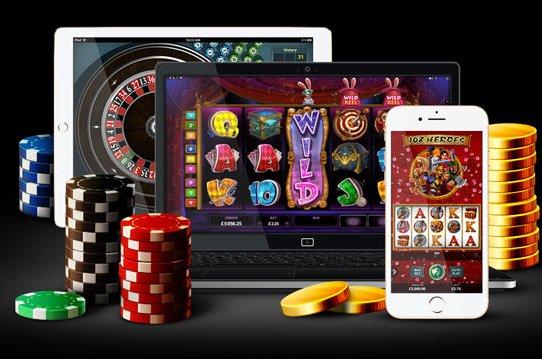 Как сыграть в онлайн казино в израиле