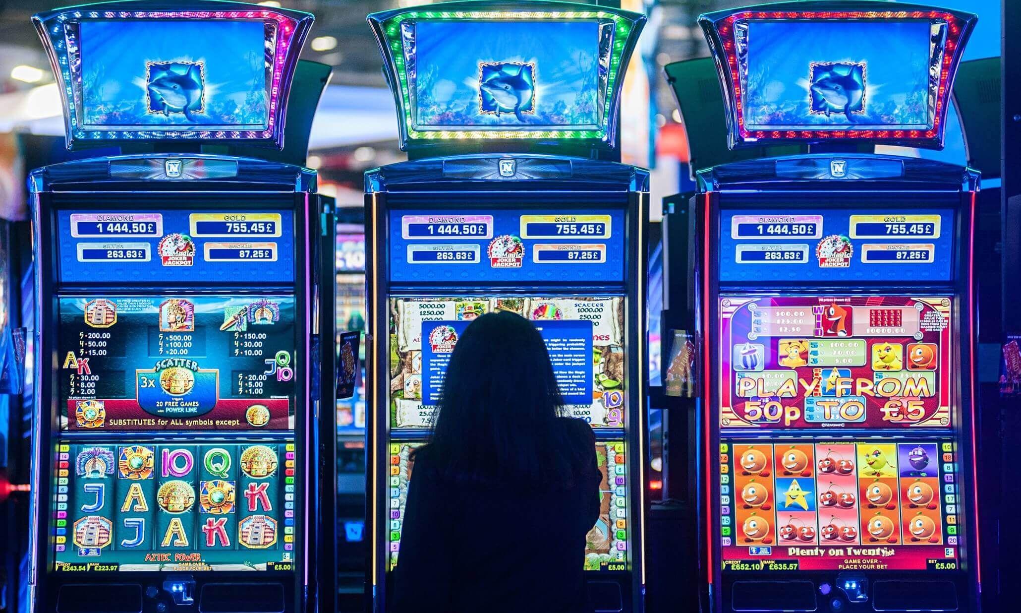 Игровые автоматы с бездепозитным бонусом при регистрации и выводом средств зарубежные игровые автоматы