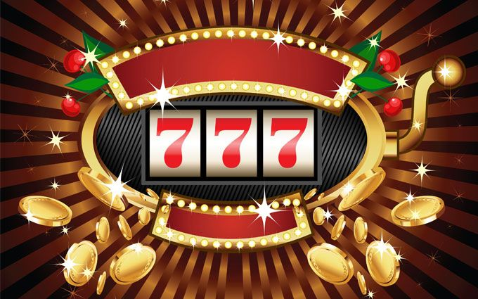 Казино технолоджи игрови автоматы официальный клуб вулкан казино играть