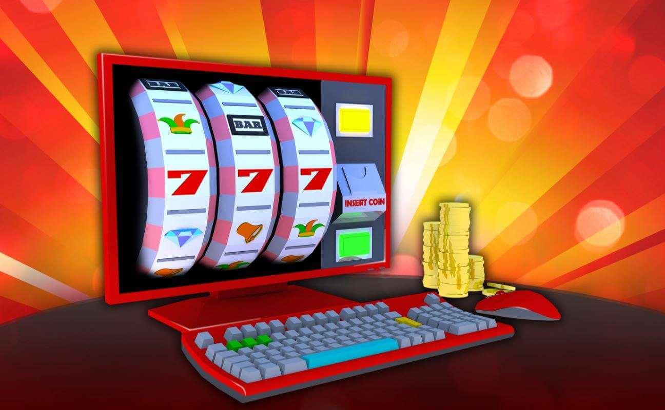 Скачать эмуляторы казино игровые автоматы антикафе сухомятка калининград подпольное казино