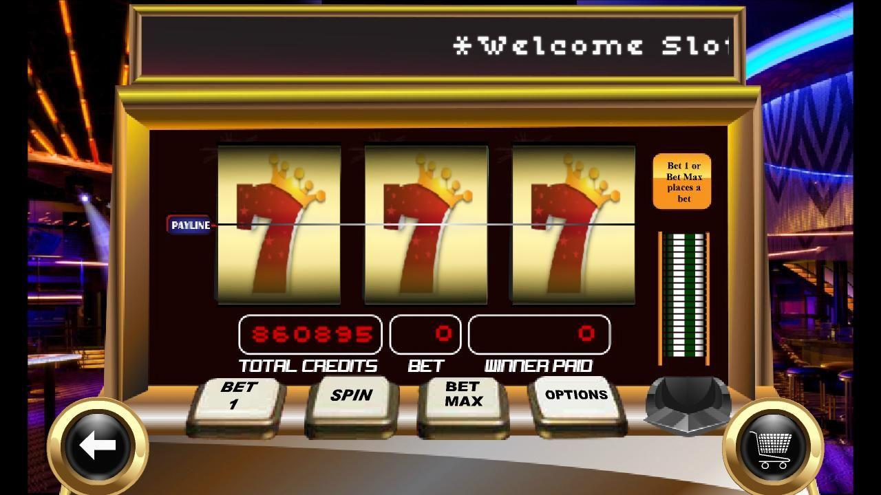 Игровые автоматы бесплатно блейд