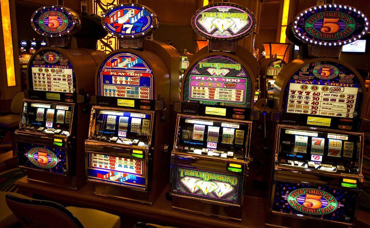 Игровые автоматы mafia скачать бесплатно