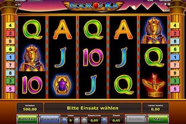 слоты онлайн казино