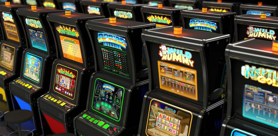 играть игровые автоматы на виртуальные д