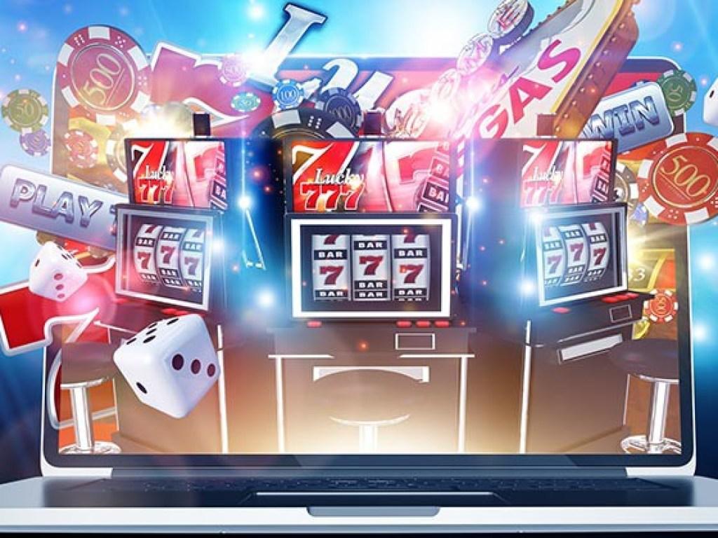 Сан лайт казино скачать клуб казино белая вежа
