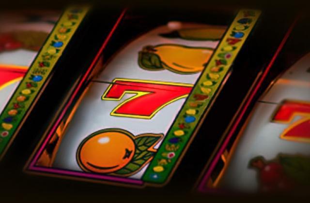 Бесплатные загрузки игровые автоматы демо версии