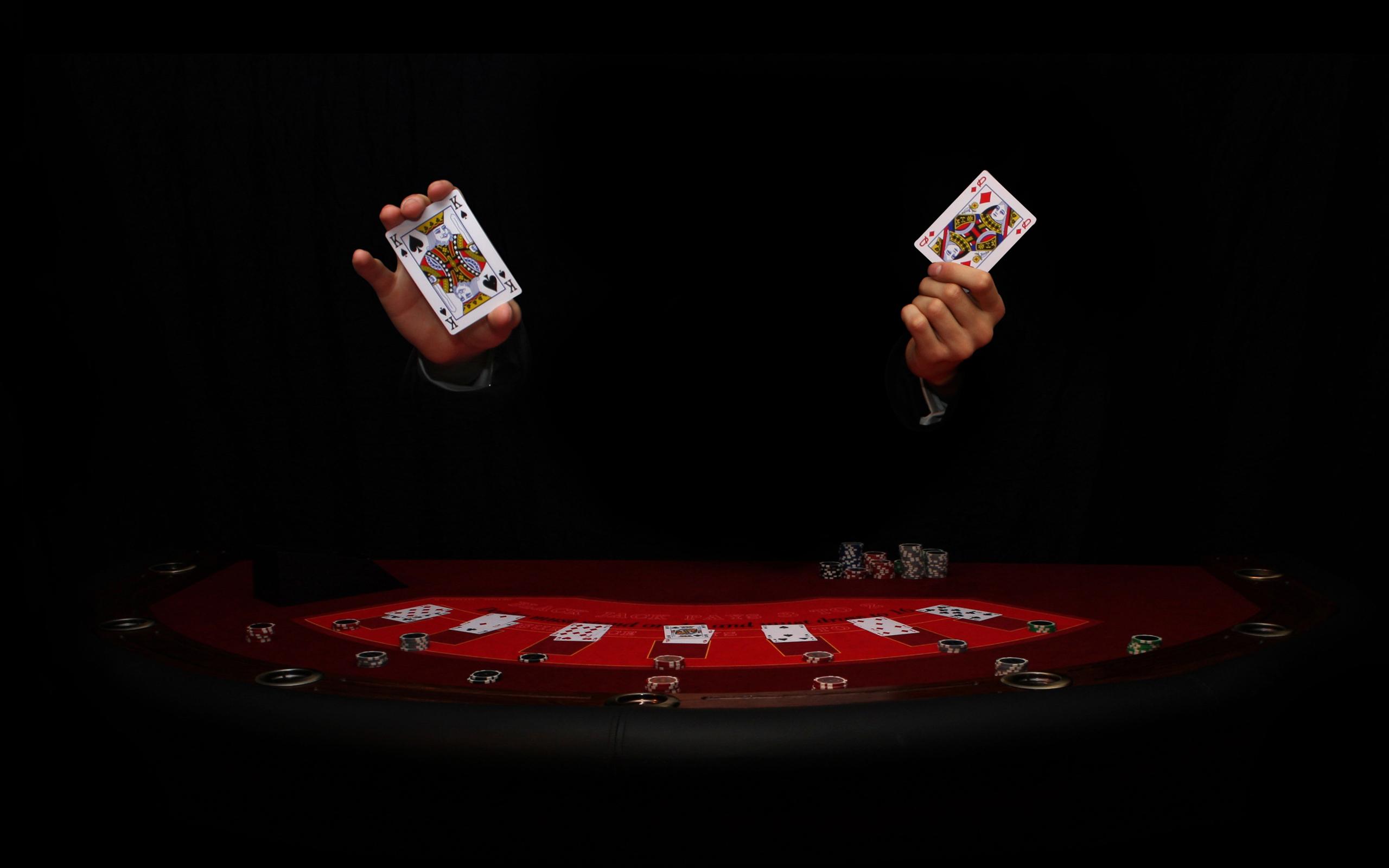 Сваты в казино смотреть онлайн в хорошем качестве марьяж карты играть