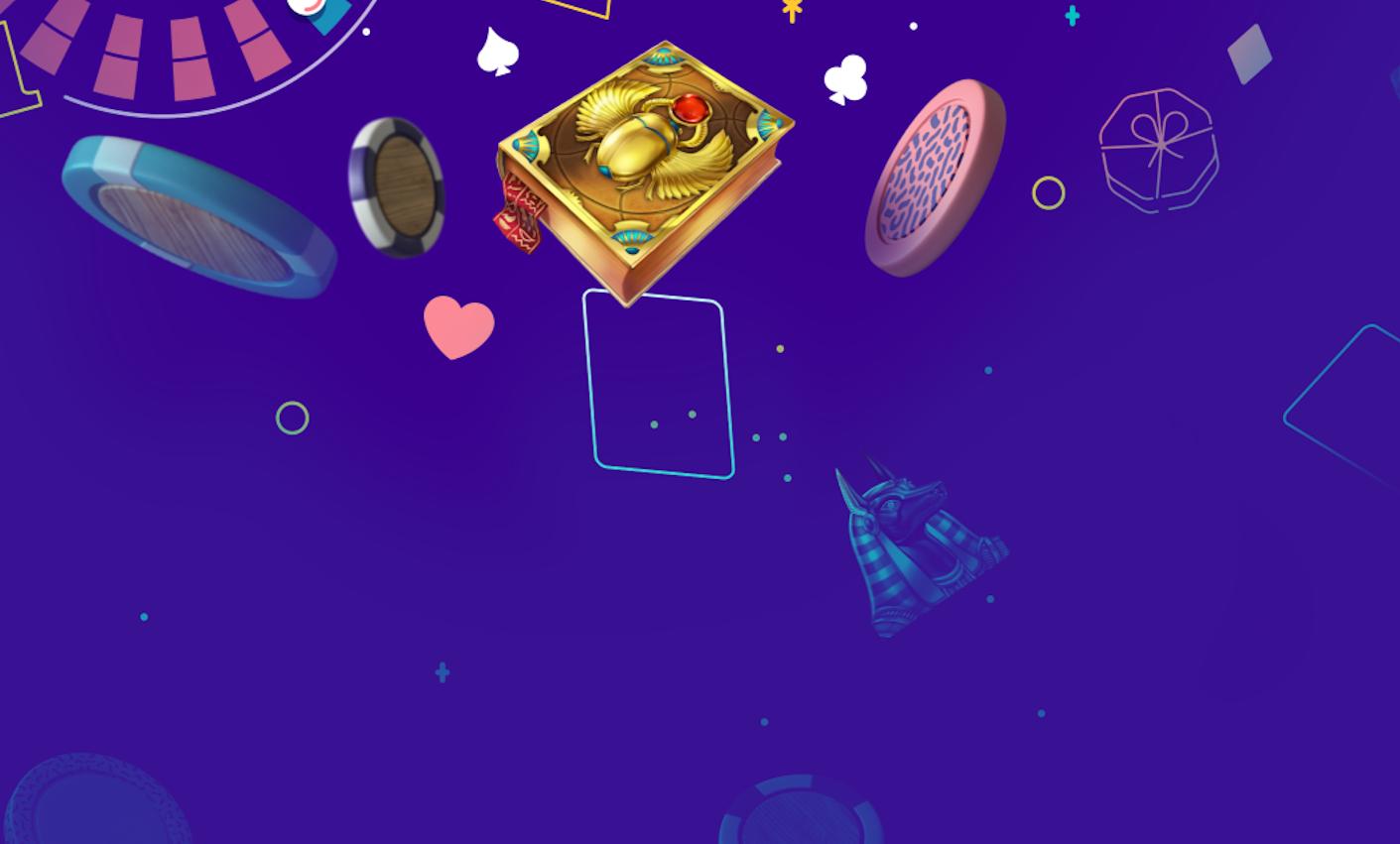 Сокровище пиратов игровые автоматы