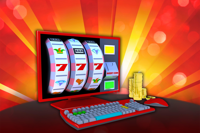 Депозит в 888 казино